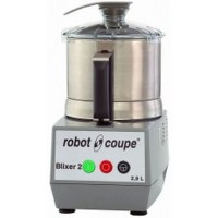 robot_coupe1_blixer2_id29901_3426_1_240x240