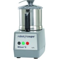 robot_coupe1_blixer3_id29902_8926_2_240x240